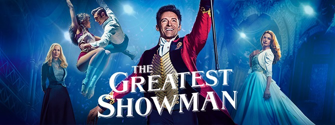 greatest-showman_670